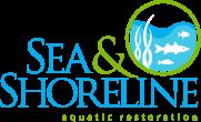 Sea & Shoreline